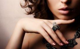 Камень талисман для Рака
