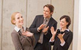 Молитва, чтобы начальник и коллеги на работе уважали
