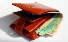 Заговоры на кошелек - современные ритуалы для привлечения денег