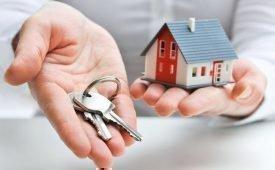 Заговор и ритуал на продажу дома