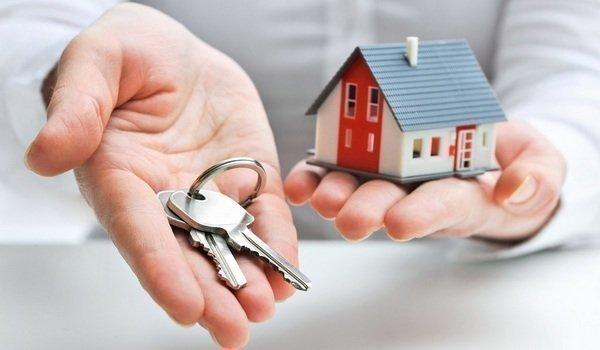 Заговоры на продажу дома и земли: как быстро продать недвижимость?