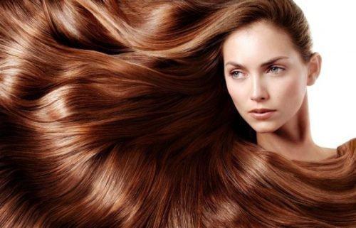 Заговоры на рост волос