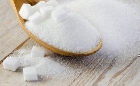 Заговоры и ритуалы с использованием сахара