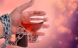 Как избавиться от пьянства с помощью магии