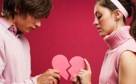 Может ли приворот вернуть любимого человека?