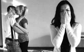 Способы, как отвадить мужа от любовницы заговорами сильными