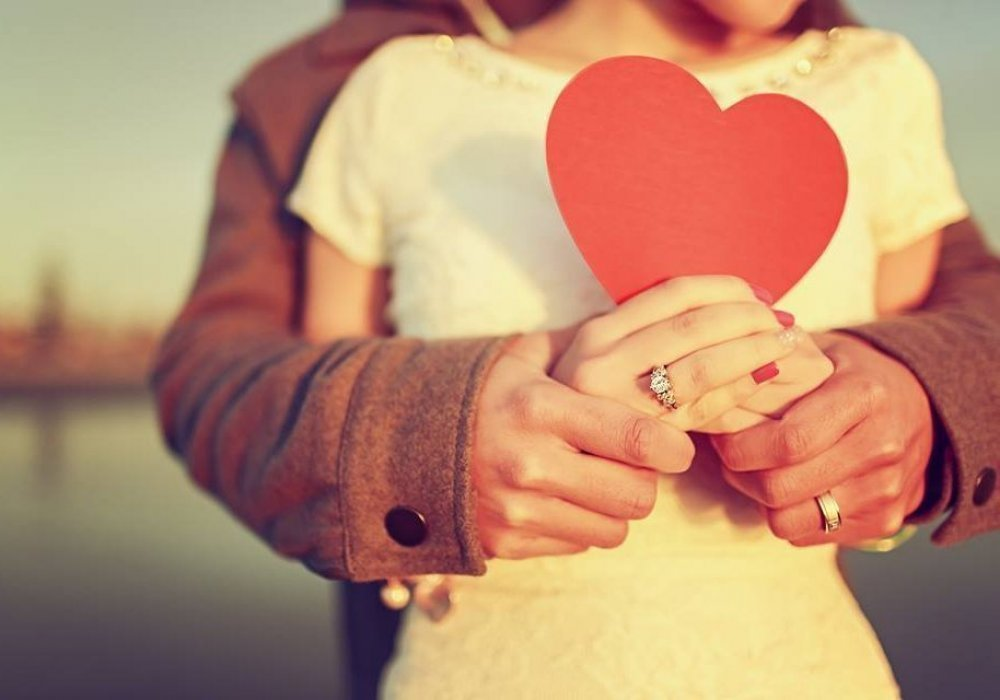 Приворот на любовь на девушку дома