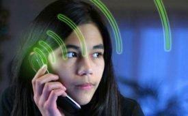 Телефонная порча, как сделать