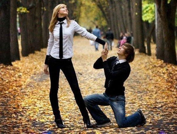 Как сделать приворот на любовь в домашних условиях