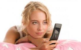 Как привораживают по фото в телефоне