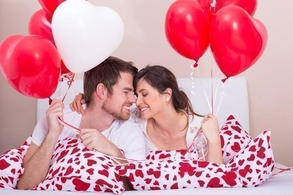 Приворот на любовь жены читать по фото