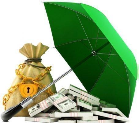 Заговор на удачу и богатство