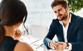 Сильные заговоры, чтобы после развода выйти замуж