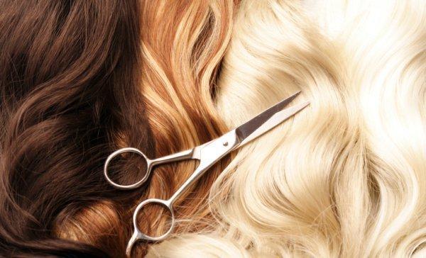 Приворот на волосы для полного эффекта подчинения партнера