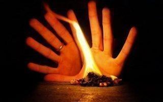 Ритуалы для порчи по фотографии