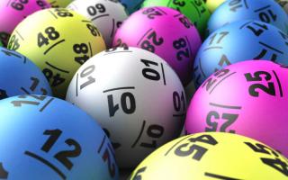 Заговоры для выигрыша в лотерею