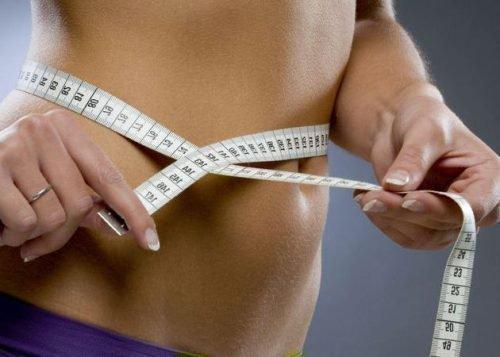 Обряды на похудение