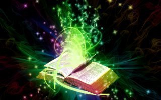Что такое магия и стоит ли в нее верить