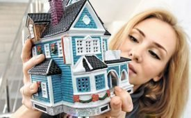 Ритуалы на очищение жилья от негатива