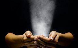 Как Белая Магия поможет защитится от врагов