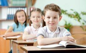 Ритуалы и обряды на школу и учебу