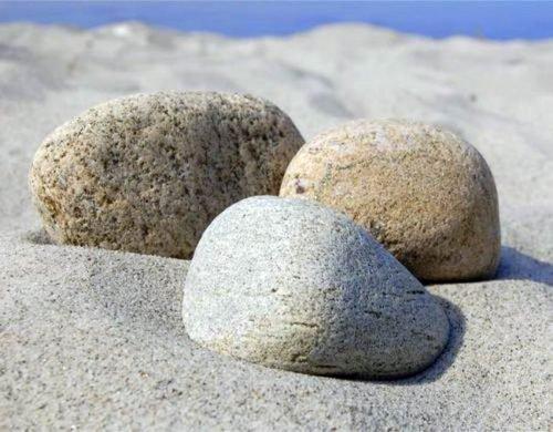Камень для ритуала