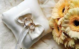 Обряды на то чтоб парень скорее предложил брак