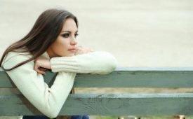 Ритуалы и обряды на избавление от одиночества