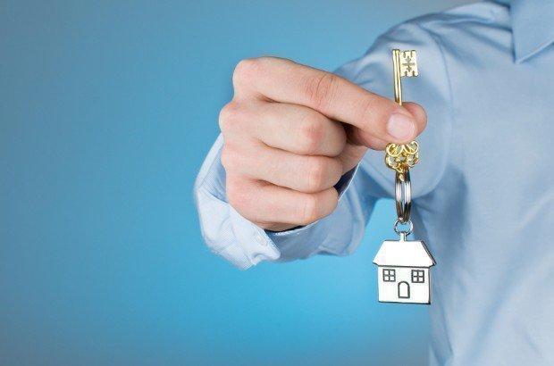 Заговор на быструю продажу квартиры