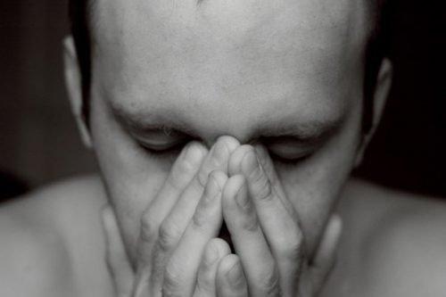 Обряд на раскаяние