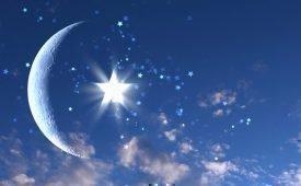 Ритуалы и обряды на исполнение желаний в период растущей луны