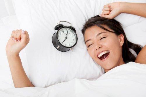 Увидеть суженного во сне