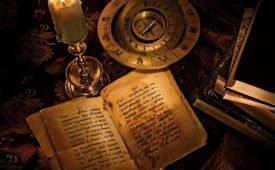 Как и когда правильно проводить магические ритуалы и обряды