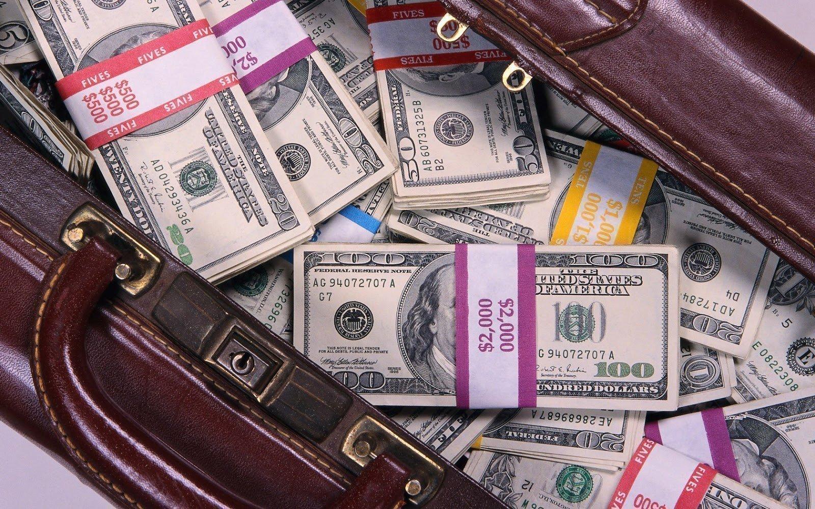 Амулеты от Джулии Ванг на удачу и богатство: реальные отзывы