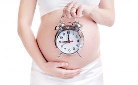Как погадать на беременность
