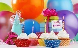 Методика гадания по дате рождения
