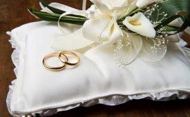 Как погадать на брак: методы и способы