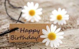 Особенности и методы гадания в день своего рождения