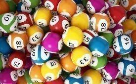 Как погадать на выигрыш в лотерею