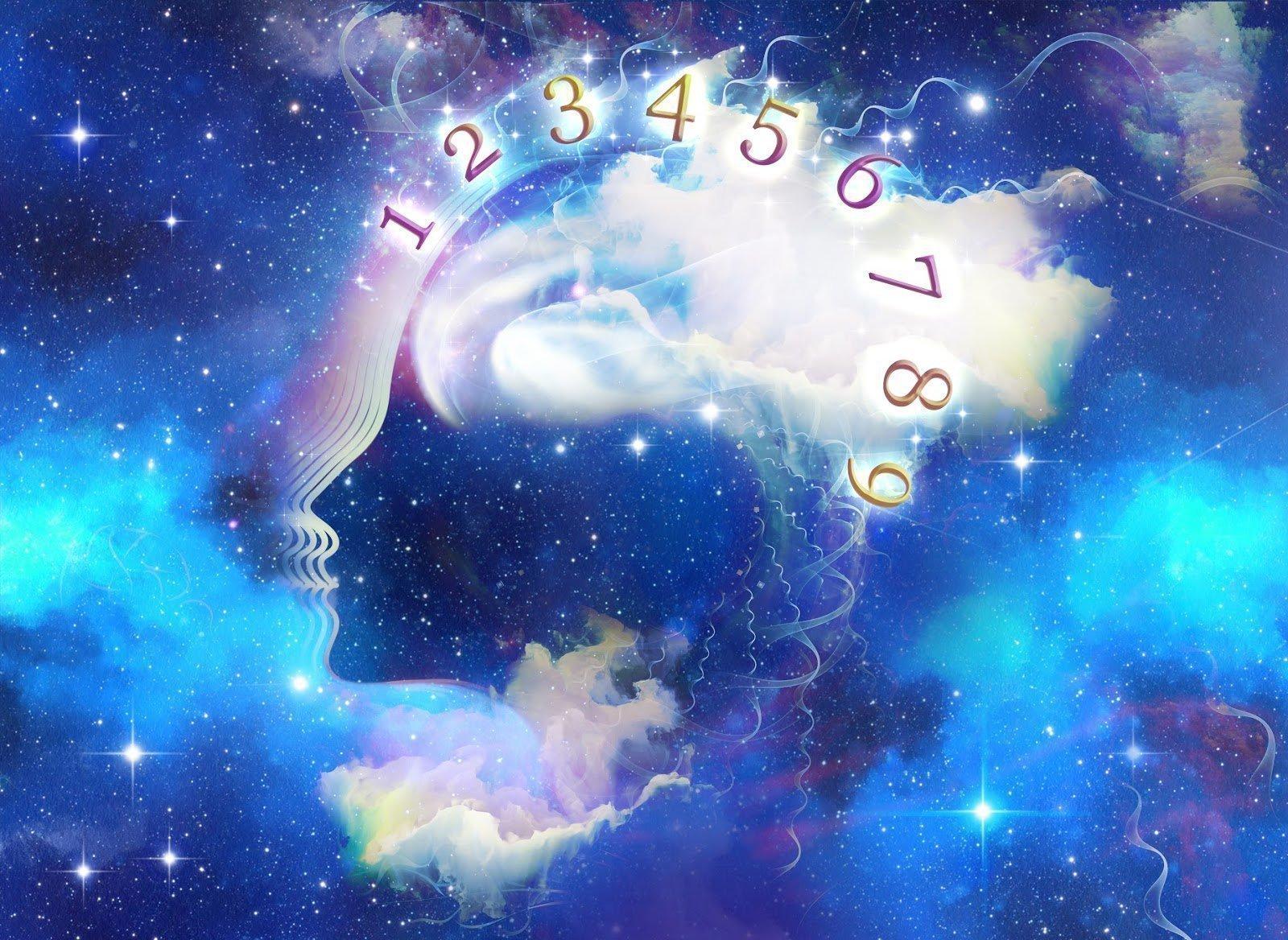 Нумерология по дате рождения график жизни — как рассчитать онлайн, от Пифагора