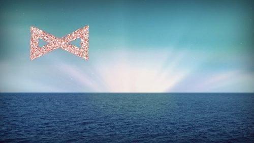 Рунический знак «Дагаз»