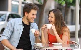 Как погадать на встречу с любимым