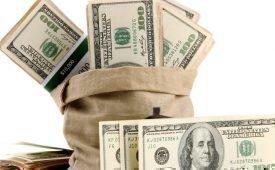 Руны для богатства и для привлечения денег