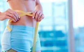 Руны и рунические ставы для похудения