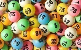 Какие руны нужны для выигрыша в лотерею