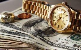 Как работает гипноз на богатство