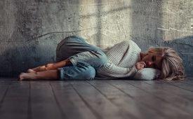 Эффективен ли гипноз в борьбе с депрессией