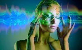Важные факты о гипнозе