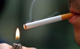 Избавляет ли гипноз от никотиновой зависимости