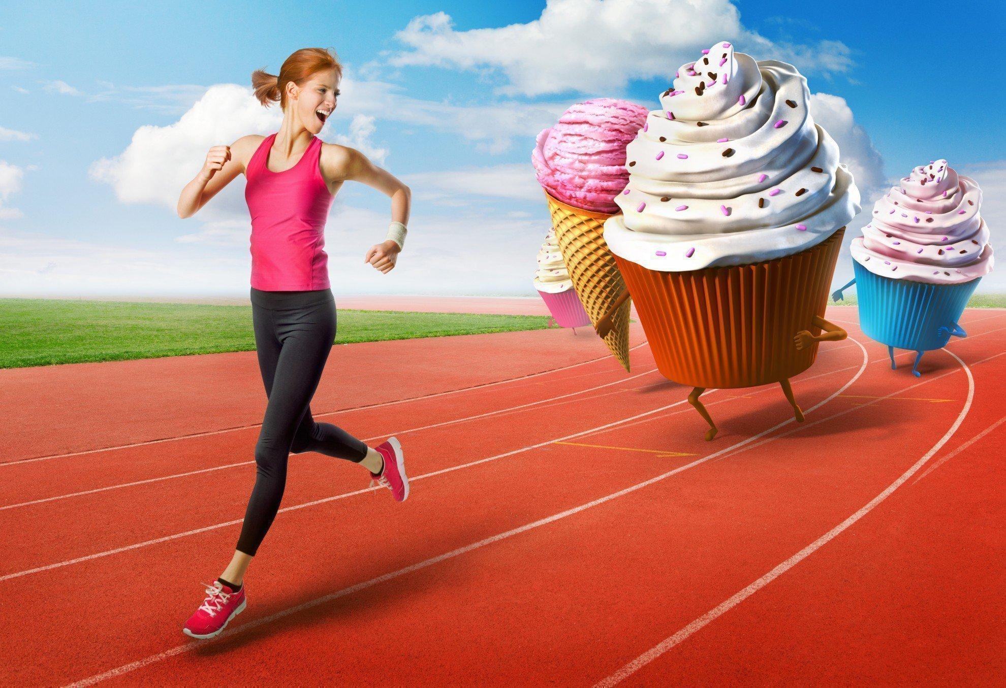 Как похудеть с помощью гипноза